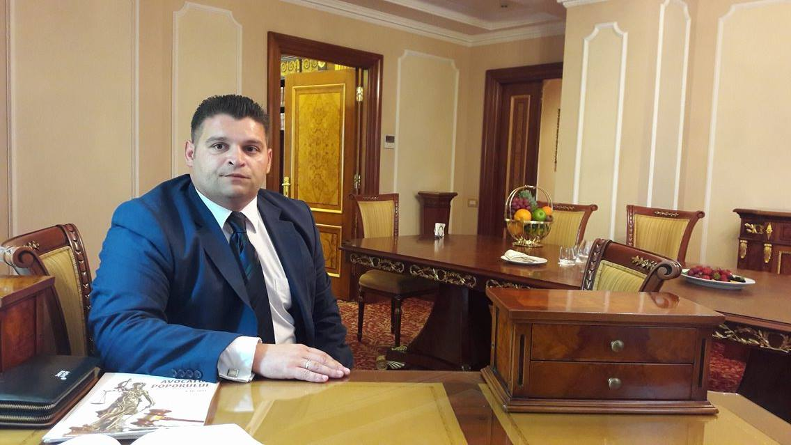 Коллекторские услуги в Молдове