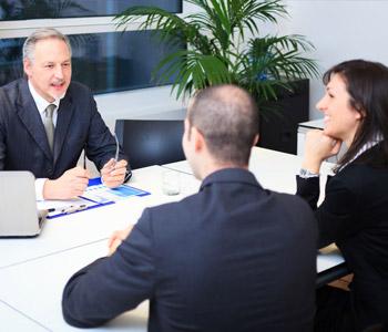 Трудовые споры - помощь адвоката