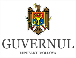 Guvernul